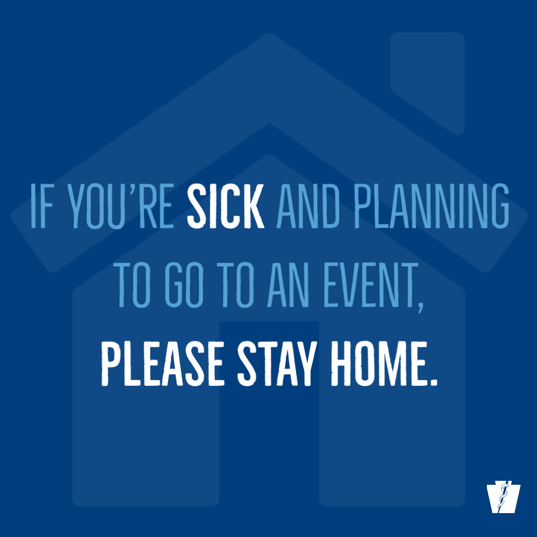 Sick stay home_FB