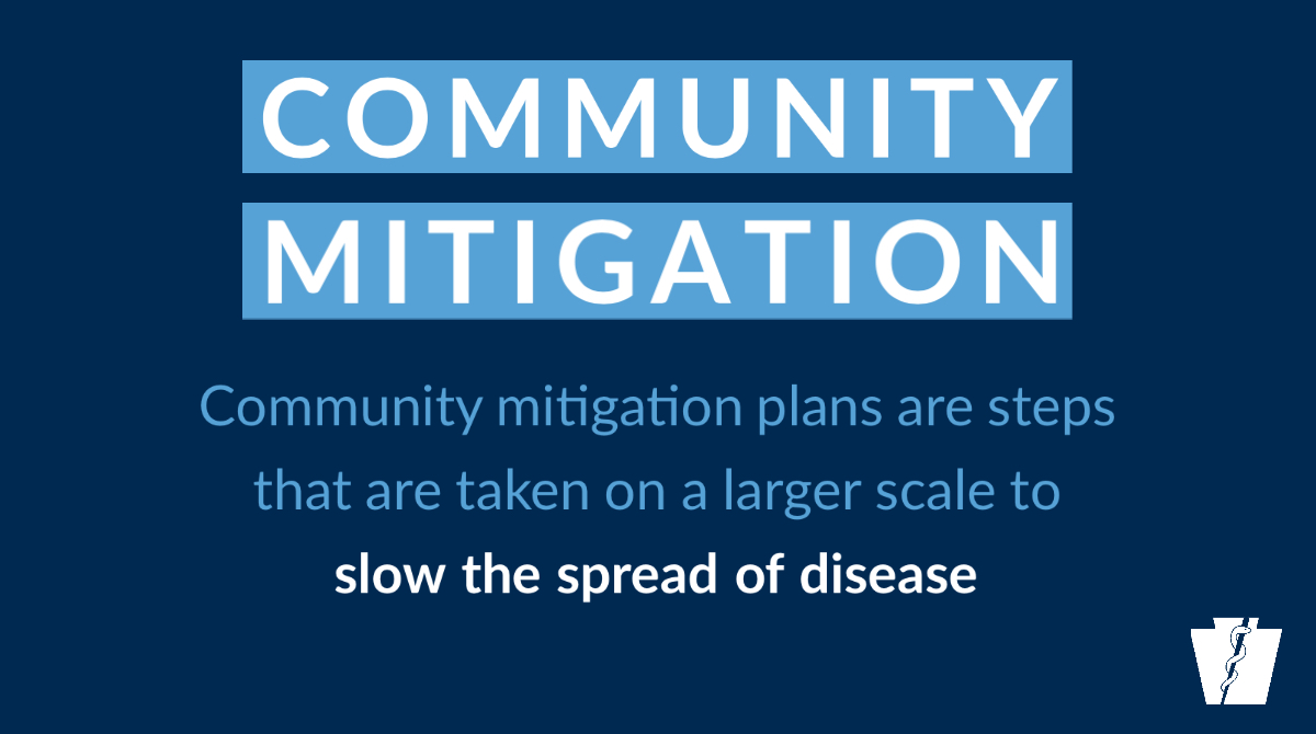 Community mitigation_Twitter