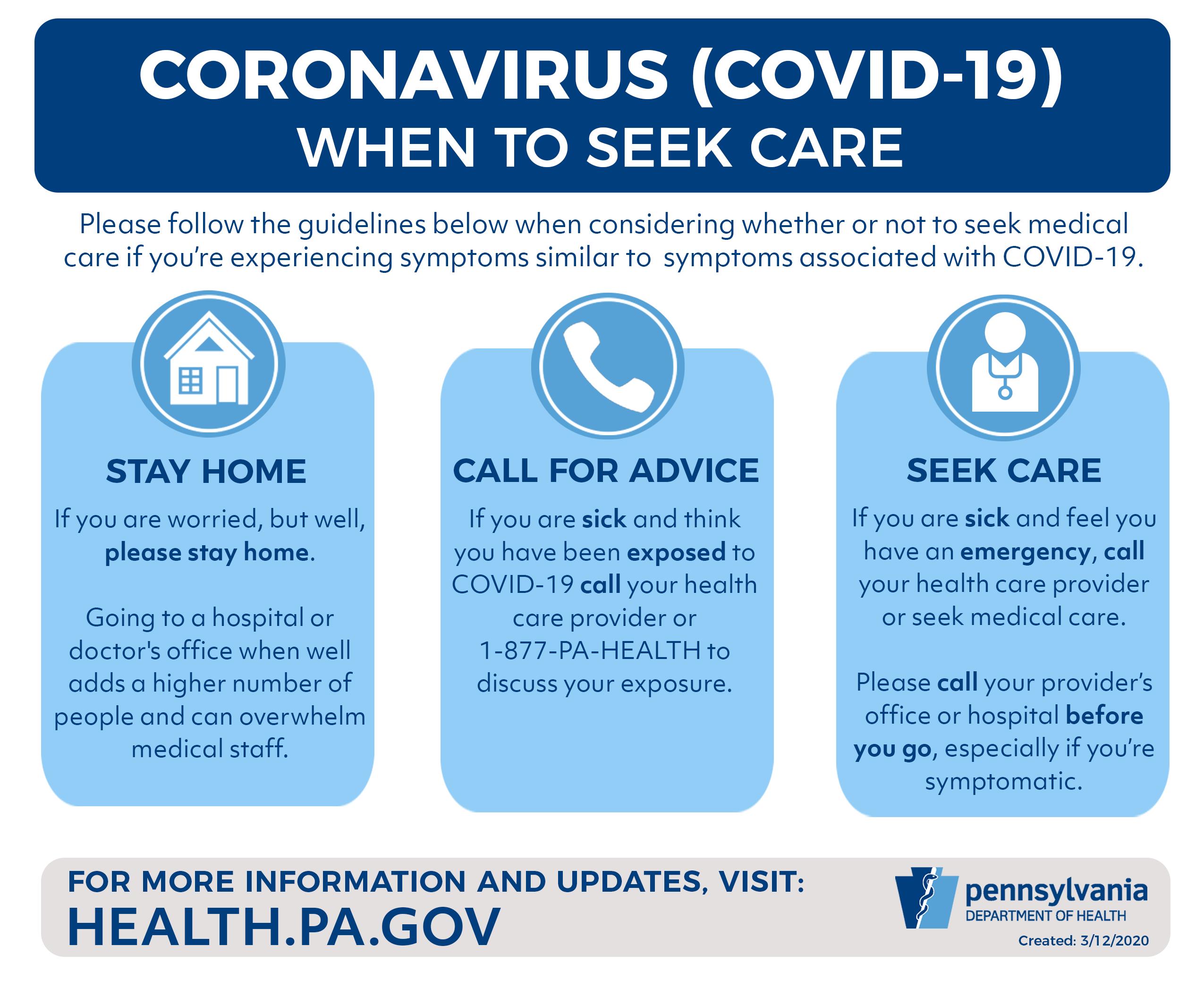 https://www.health.pa.gov/topics/disease/PublishingImages/Coronavirus%20When%20to%20Seek%20Care.png