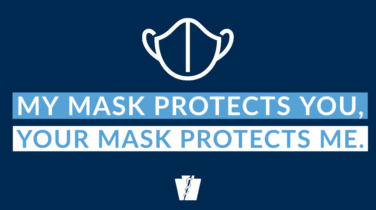 Mask protects_Twitter