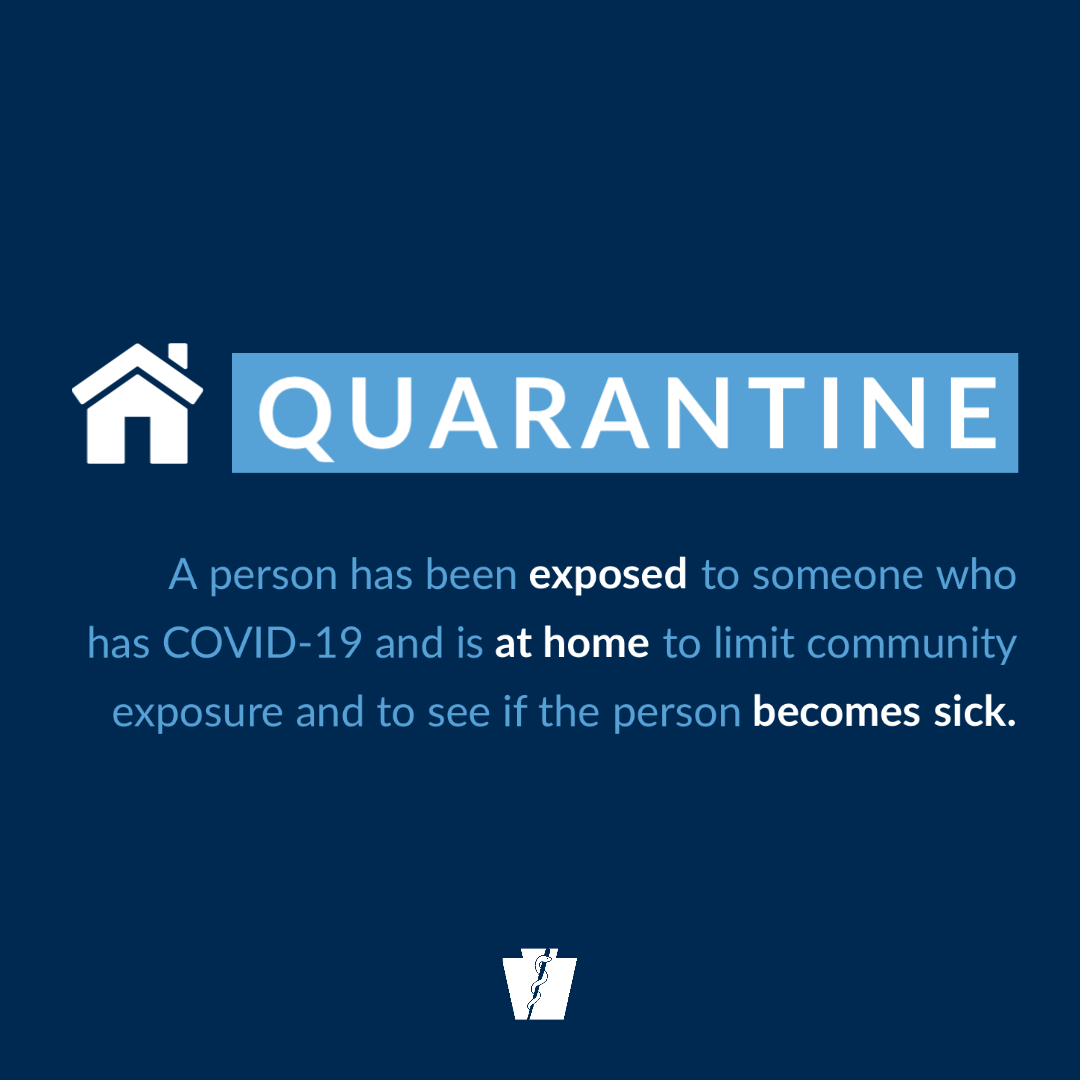 Quarantine_FB