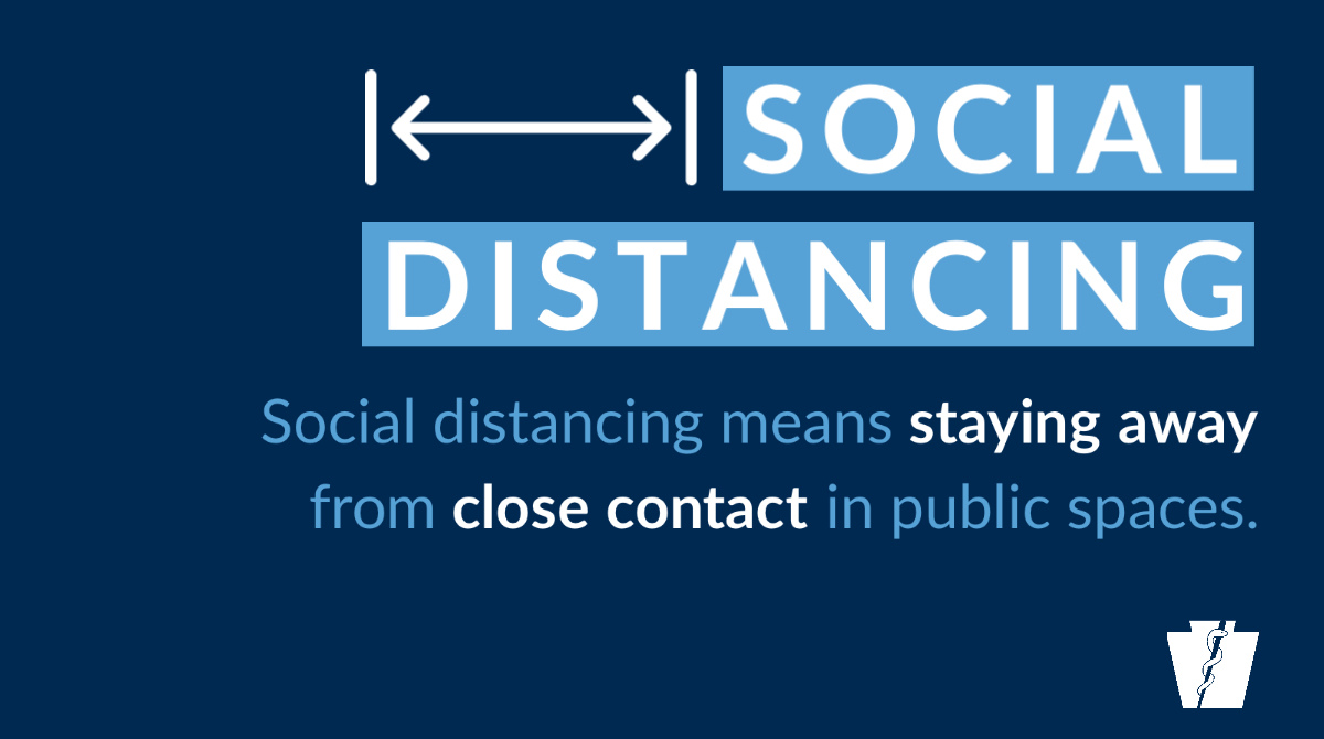 Social distancing_Twitter