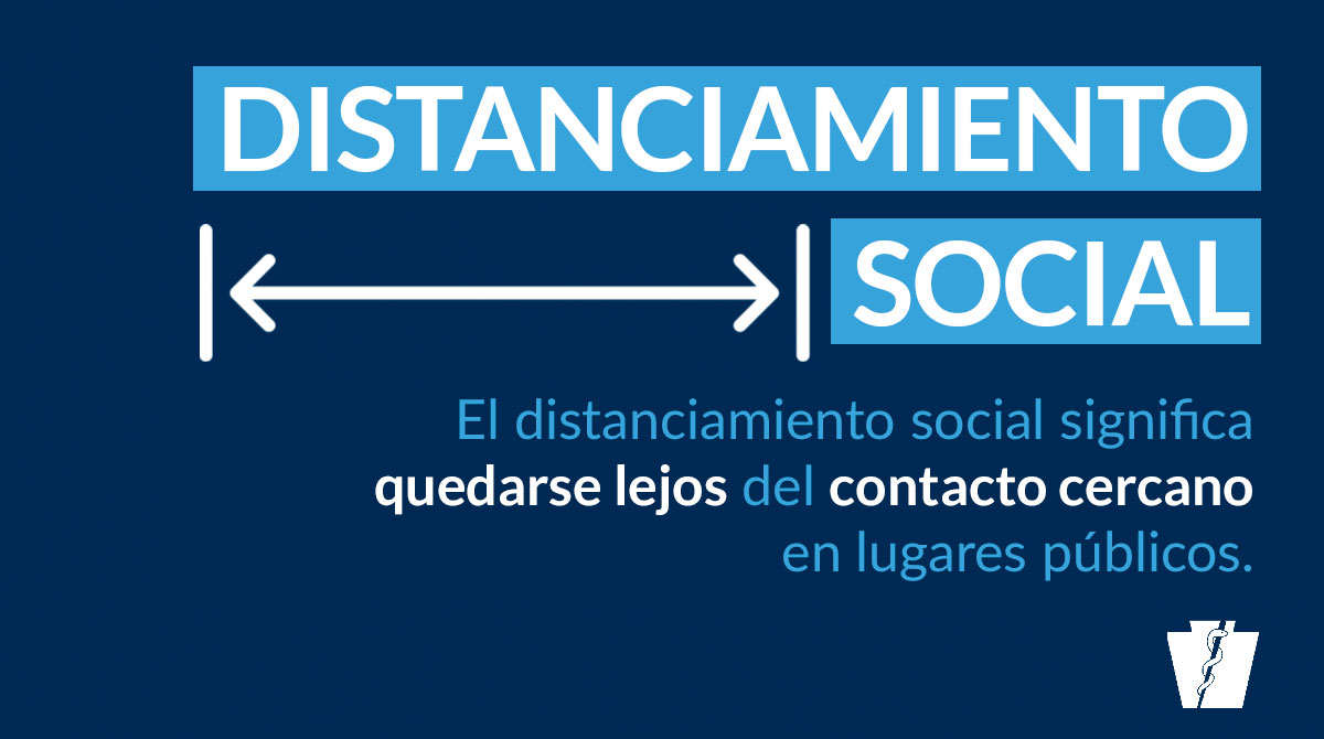 Distanciamiento social_Twitter