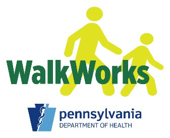 WalkWorks logo